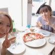 Pizzeria99…
