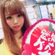 新作ラーメン試食会♡…