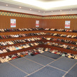 【菊地の靴 決算セー…