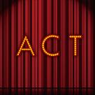 Lady 『ACT』2017ジュエリー告知スタート。。。♡の記事より