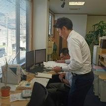 スタッフ紹介3☆