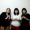【レポ&ご感想】9/10(日)誕生花セラピー入門アドバイザー認定講座開催しました♪の画像