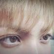 俺の目が綺麗な理由ビ…