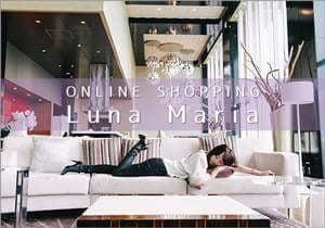 Runa Mariaルナマリア_オンラインショッピング