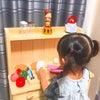 2歳のワガコの画像