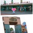 WDW③〜ハリウッド…