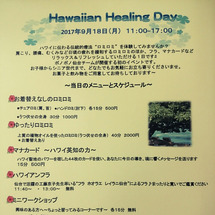 Hawaiian H…