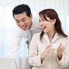 仕事、恋愛、人間関係など404種の病を克服する対処法 開運鑑定の記事より