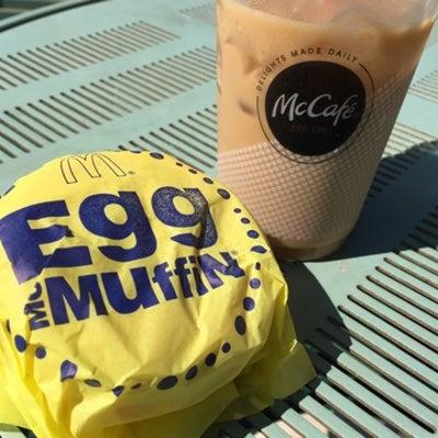 ハワイで朝食の記事に添付されている画像