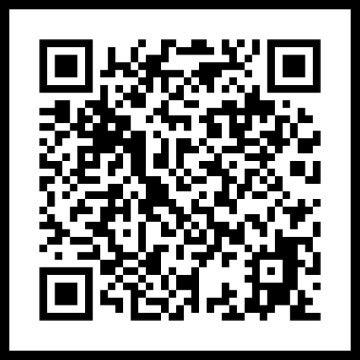 {2FE0D4CD-6B57-450B-A147-B1E69C91E722}