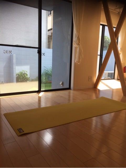 studio Sanalu(サナル) 狛江スタジオの画像