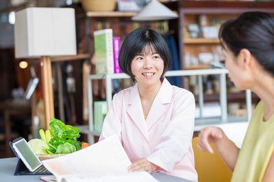 飯田千香子2