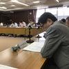 鯖江市議会・市政同志会、清風会主催の特急存続に関する勉強会の画像