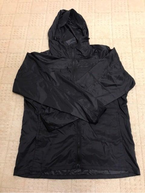 無印良品 MUJI ジャケット メンズ サイズM リネン3Bジャケット 中古 ブランド古着バズストア 080116