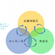 """""""見えない""""プロセス…"""