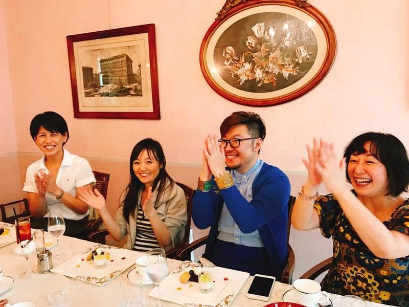 スマホ写真講座 スマートフォン写真講座 カメラマン 森戸陽子