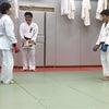 東京理科大学 合同練習の画像