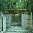 9月の京都  詩仙堂…