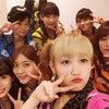 2011→2017.9.15@愛瞳の画像