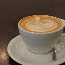 新松戸にステキなカフェ発見!Abill coffee +☆(新松戸)の記事に添付されている画像
