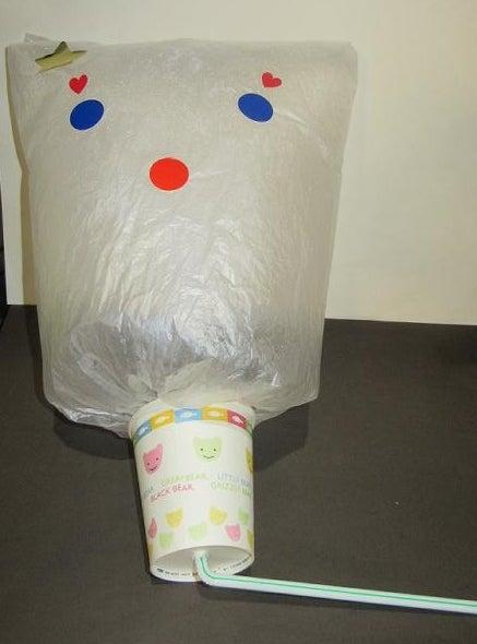 紙 コップ おもちゃ 紙コップ・紙皿を使った簡単手作りおもちゃ。乳児・幼児向けの年齢別...