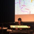 杏里さんのファンクラブイベントで演奏して来ましたの記事より
