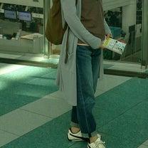 旅行4日間の着まわしコーデ。/ 台湾4日間に持っていったお洋服は、、?の記事に添付されている画像
