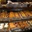 都営交通に乗ってまだまだおいしいパンを食べちゃおう!#都営交通都内1日街歩きレポーター