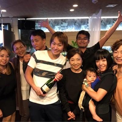 BAR#HARU☆ミナミの素敵なバーです!の記事に添付されている画像