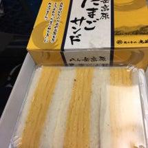 京都女子旅①