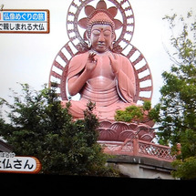 台風18号 テレビ三…