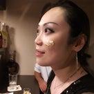 ただいま大阪 金粉は美容に良いよの記事より