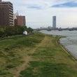 新潟、これから台風