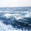 人生の波に乗る