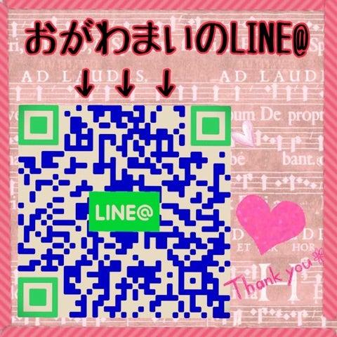 {6E71CC64-8B79-42F1-8C52-18505A037C3D}