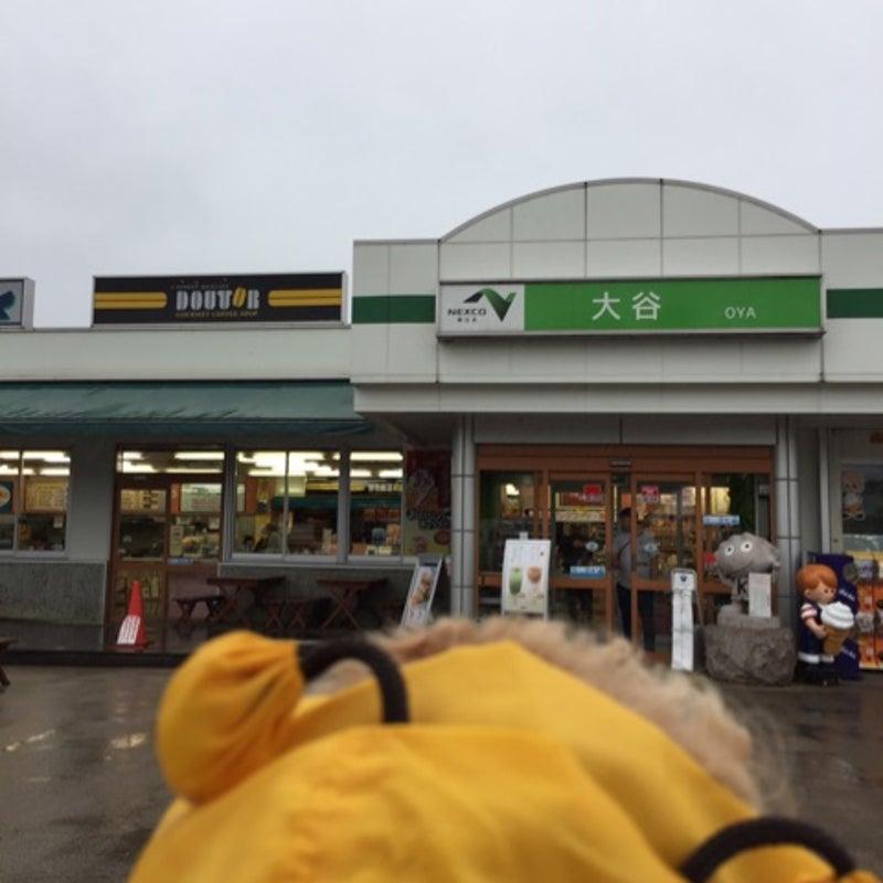 埼玉県道の駅巡りの新着記事|アメーバブログ(アメブロ)