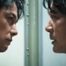 【映画】三度目の殺人