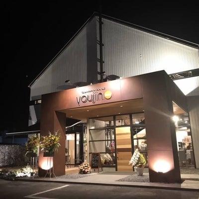 まんぷくブログ IN お魚ダイニング ゆうじん三好店 レセプションに行ってきましの記事に添付されている画像