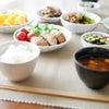 【募集】朝ごはんで子供が変わる!!朝食づくり5分を目指すキッチンの仕組み作りの画像