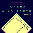 10/7 Opera…