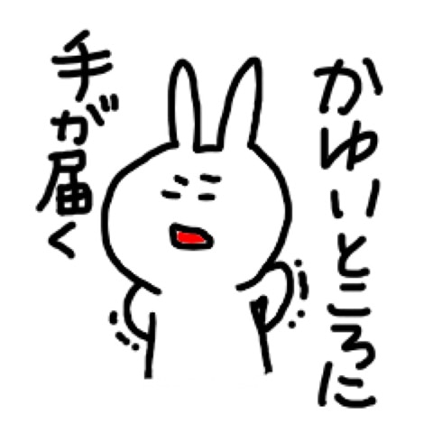 {E17F3A1A-1232-403F-978E-199585F7690B}