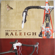 RALEIGH & …