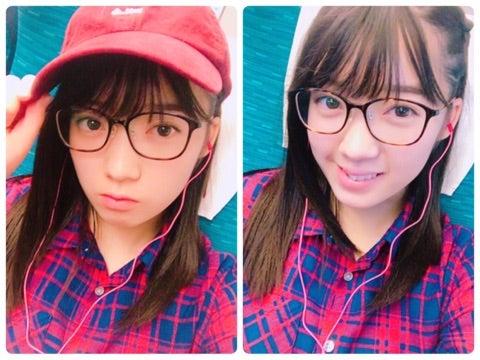 https://stat.ameba.jp/user_images/20170918/15/tsubaki-factory/94/8b/j/o0480036014029936444.jpg?caw=800