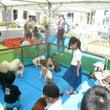 パル「秋の住宅祭」最…