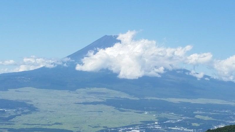 05 富士山