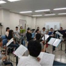 SCC大阪 9/16…