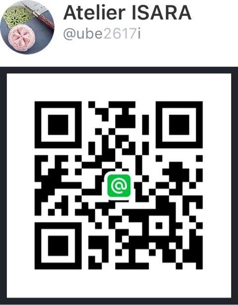 {C9E41541-96A8-41E9-872A-FC94ECD3AE82}