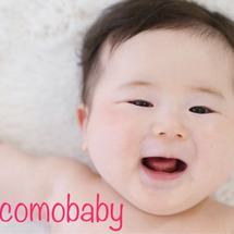 乳幼児の睡眠力を育む…