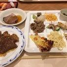 ステーキ素敵な食べ放題 沖縄本島3の記事より