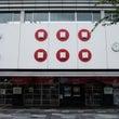 JR上田駅をプラプラ…